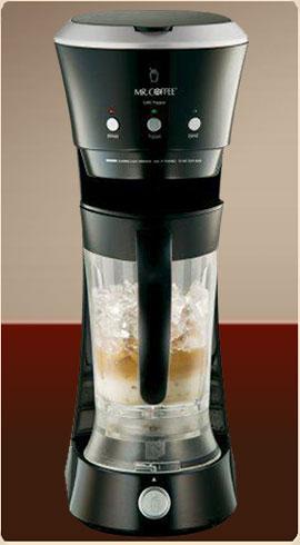 Mr. Coffee BVMC-FM1 20-Ounce Frappe Maker