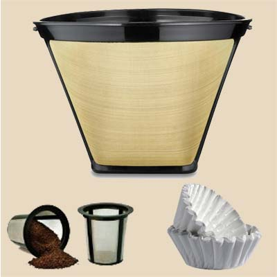 here are the three top coffee filters