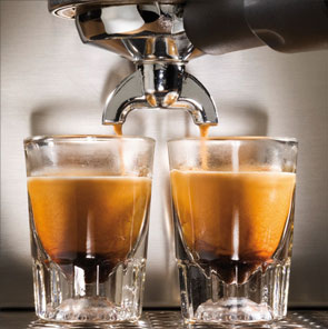 How to Make Great Espresso