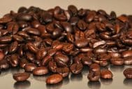 Coffee Beans – The Many Varieties of the Coffee Plant
