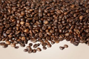 History of Coffee : All About Coffee History