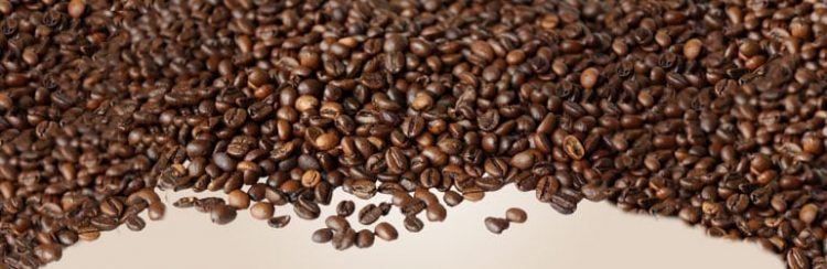 What Makes Breakfast Blend Coffee Good for Breakfast?