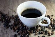 Coffee Cuts Suicide Risk by 50%, Says Harvard Study