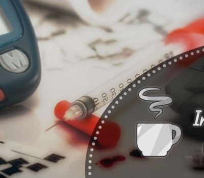 coffee-may-reduce-inflammation-for-type-2-diabetes