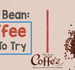 Beyond the Bean: Five Coffee Substitutes to Try