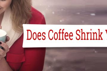 Does Coffee Shrink Your Boobs? The Answer Will Surprise You!